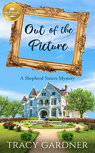 Book Review: Out of the Picture