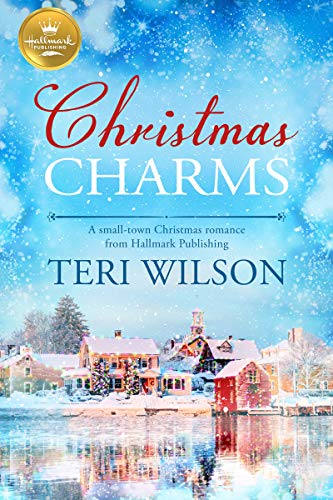 Book Review: Christmas Charms