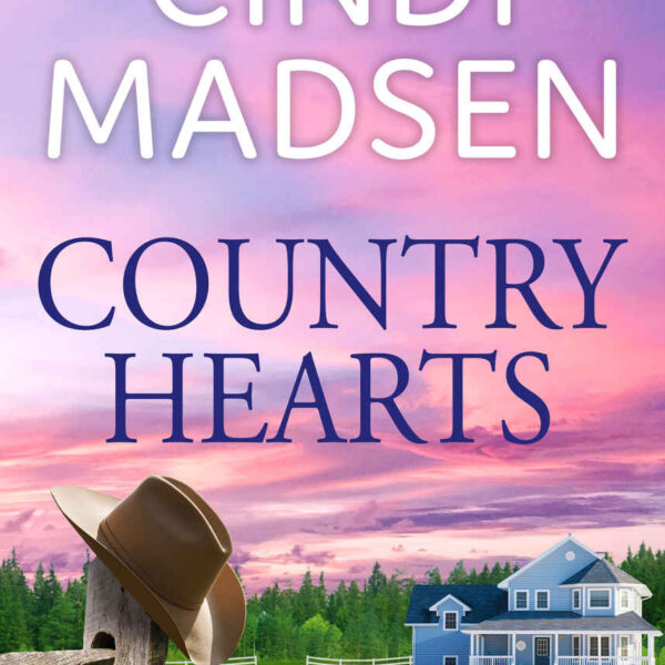 Book Review: Country Hearts