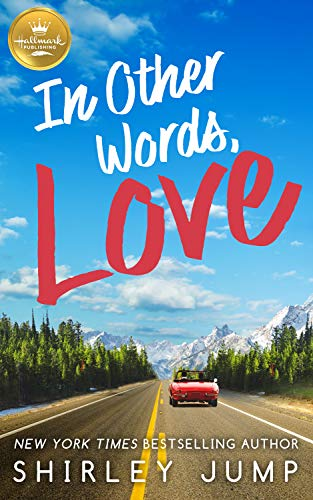 In Other Words Love book cover
